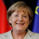 Немецкий врач высказал предположения о здоровье Меркель