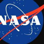 NASA подписало меморандум с Пентагоном о сотрудничестве в космосе