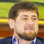 В Чечне объяснили назначение 28-летнего родственника Кадырова на пост мэра