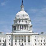 Почему Сенат открыл ящик Пандоры