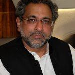 Бывший пакистанский премьер проведет в изоляторе 13 дней в ожидании суда