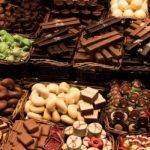 Не все в шоколаде: Азербайджан импортирует его на сумму $30 миллионов, а экспортирует – всего на 3.