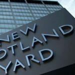 Стало известно, кто виновен в утечке документов британского посла в США
