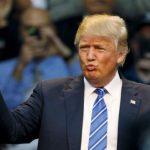 Трамп: все страны G7 согласны, что Иран не должен получить ядерное оружие