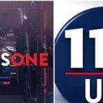 Телеканал «112 Украина» отменил показ фильма Стоуна из-за угроз