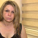 В Баку задержана наркоторговка