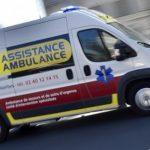 Во Франции могут вновь ввести карантин в случае ухудшения ситуации с COVID-19
