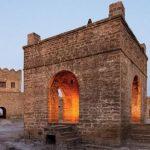 Объявлены объекты культурного наследия Азербайджана, претендующие на включение в Список Всемирного наследия ЮНЕСКО