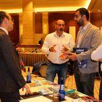 На международном форуме в Батуми были представлены инвестиционные возможности Азербайджана