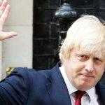 В вопросе Brexit Джонсон готов действовать жестко