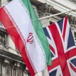 Правительство Британии призвало Иран не отвечать на убийство Сулеймани
