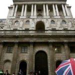 Guardian: британские банки оштрафовали на $400 млн в первой половине 2019 года