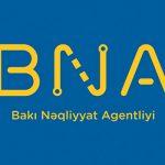 Бакинское транспортное агентство обнародовало новый план действий