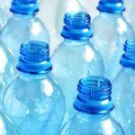 Напиться и не разориться - чистая охлажденная вода не всем по карману