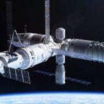 Китай успешно запустил три спутника, в том числе аппарат для наблюдений за Арктикой