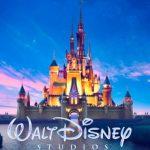 Disney хочет переснять мультфильм о Робин Гуде