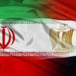 Египет опроверг информацию о запрете на проход иранского танкера через Суэцкий канал