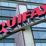 В Equifax заявили, что выплатят более $670 млн из-за утечки данных