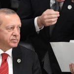 """Турция не поддержала """"сделку века"""" США по ближневосточному урегулированию"""
