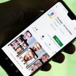 FaceApp опровергла сообщения о передаче данных пользователей третьим лицам