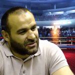 Чемпион мира: «Да направит Аллах девушек, занимающихся боксом, на правильный путь»