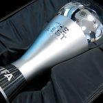 ФИФА ответила на обвинения в махинациях в голосовании премии The Best