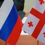 Россия и Грузия могут возобновить авиасообщение в 2020 году