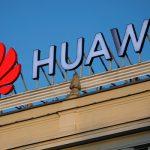 В Huawei заявили, что отсрочка ограничений не меняет несправедливого отношения США