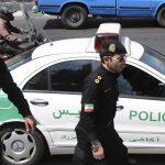 Один человек погиб при стрельбе на севере столицы Ирана