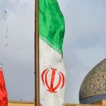 МИД Ирана: Вашингтон не дождется звонка из Тегерана
