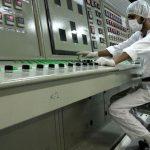 Иран ввел в эксплуатацию второй контур реактора на тяжелой воде в Араке