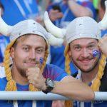 В Исландии изменили правила образования фамилий