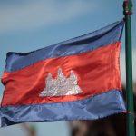 США заподозрили Камбоджу в планах разместить китайскую военно-морскую базу