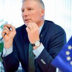 ЕС надеется завершить переговоры по новому соглашению с Азербайджаном в ближайшем будущем