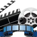 «Нет кино – нет и работы»: азербайджанские деятели кино надеются на поддержку государства
