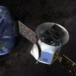 Астрономы НАСА открыли три планеты у соседней звезды