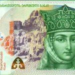 Как отразится на Азербайджане девальвация грузинского лари?