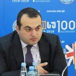 Стала известна дата переговоров по азербайджано-грузинской границе