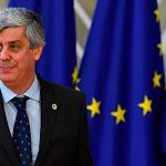 Хорватия запустила процесс вступления в зону евро