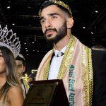 Стали известны победители Miss & Mister Grand Azerbaijan 2019
