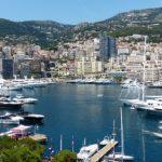 Монако стало первым европейским государством с сетью связи 5G на всей территории