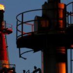 В США заявили, что мировой рынок нефти остается стабильным после атак на Саудовскую Аравию