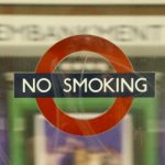 В США вступил в силу запрет на продажу табачных изделий гражданам, не достигшим 21 года