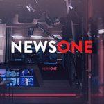 Генпродюсера NewsOne допросили из-за телемоста с Россией