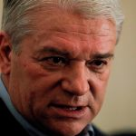 Глава МВД Румынии покинул свой пост через 6 дней после назначения на должность