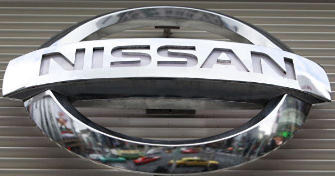 Nissan продает свою долю в Daimler на сумму €1,19 млрд