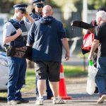Власти Новой Зеландии выкупили у населения более десяти тысяч единиц оружия
