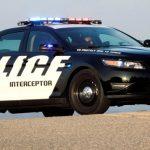 Уличное правосудие: Мужчина угнал машину, в которой было трое детей