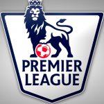 Любители футбола страны смогут смотреть английский чемпионат по AzTV