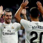 """Мадридский """"Реал"""" в 34-й раз стал чемпионом Испании"""
